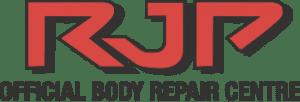 RJP Official Body Repair Centre